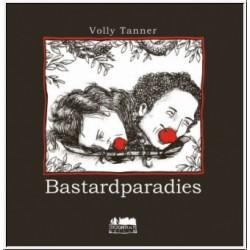Volly Tanner: Bastardparadies
