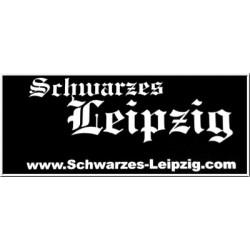 SL-Aufleber, 40x100mm