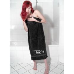 Handtuch mit gesticktem...